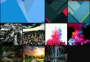 Sony Album Material Design per smartphone Android [APK]