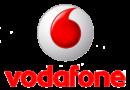 Tethering e router wifi con operatore Vodafone