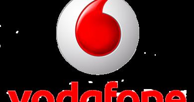 [APK] My Vodafone Italia per Android 4.1