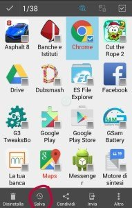 app es file explorer