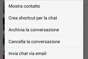 conversazione1
