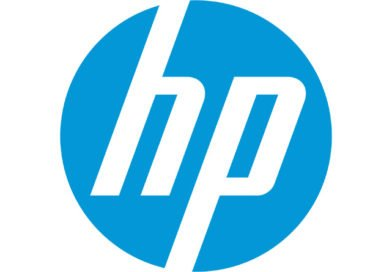 Soluzione problema HP Serial Number Not Found