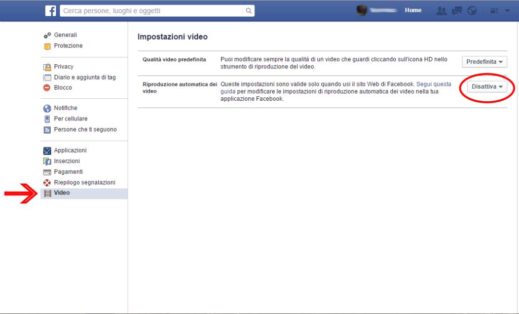 video-facebook