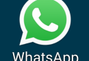 Installare WhatsApp su tablet wi-fi only