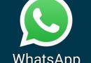 Installare WhatsApp su tablet wi-fi only