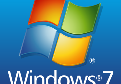 "Problema installazione Windows 7 ""Cannot boot from cd Code 5"""