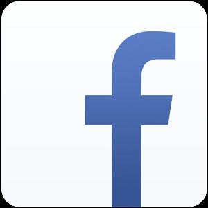 Apk facebook lite l 39 app ufficiale per android poco for Facebook logo ufficiale