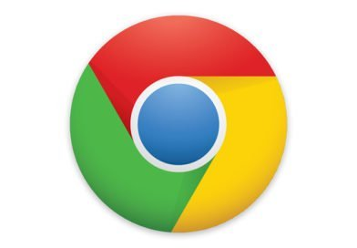 Come salvare preferiti Google Chrome