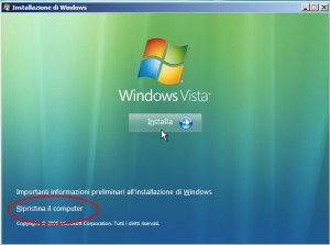 ripristina-windows-vista