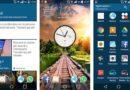 Installa HTC Blinkfeed Sense 7.0 sul tuo Android