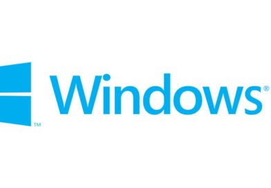 Ripristinare sistema Windows 8