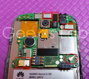 geeks-lab-huawei-g300-7