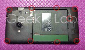 geek's lab nokia lumia 535 2