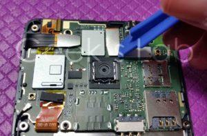 geeks-lab-nokia-lumia-535-5