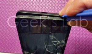 geeks-lab-nokia-lumia-535-9