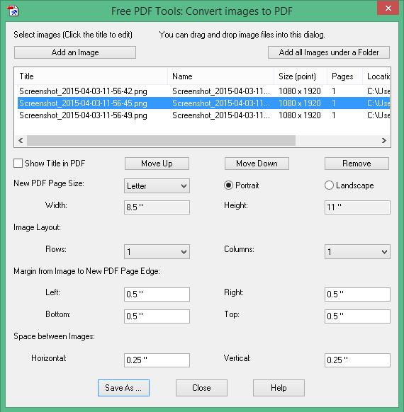 pdf-converter-2