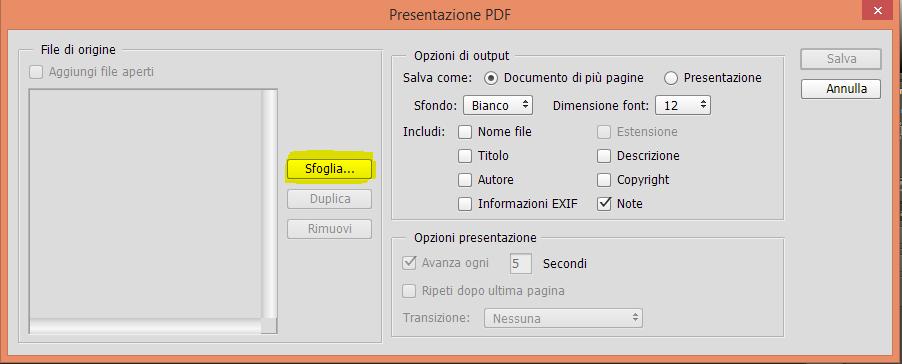 photoshop-pdf-2