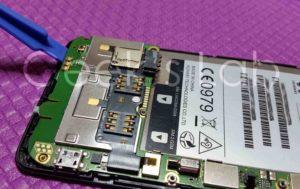 geeks-lab-huawei-g525-7-copia