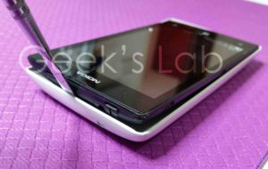 geeks-lab-lumia-520-1