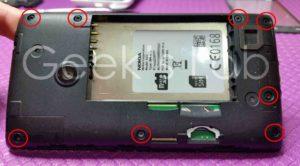 geeks-lab-lumia-520-3-copia