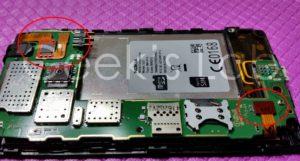 geeks-lab-lumia-520-5-copia