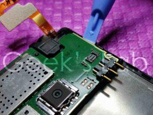 geeks-lab-lumia-520-6-copia