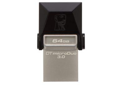 Le migliori pendrive OTG – MicroUSB