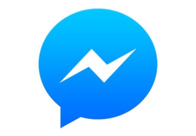 How to Log Out of Facebook Messenger on Android