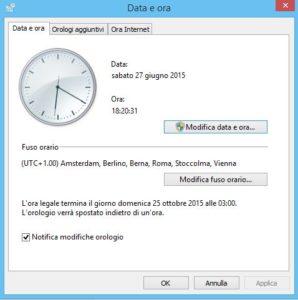 orologi-0