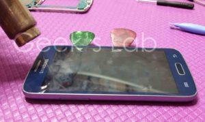 Touch Screen Samsung Galaxy Express 2