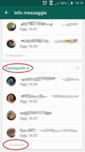 whatsapp-letto-da-2
