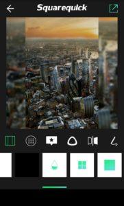 Inserire immagine del profilo Whatsapp senza tagliarla