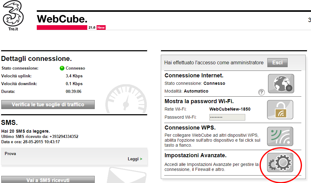 webcube-impostazioni-wifi