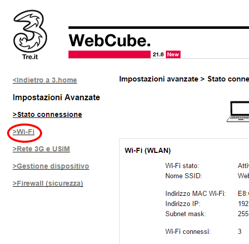 webcube-wifi-impostazioni-1