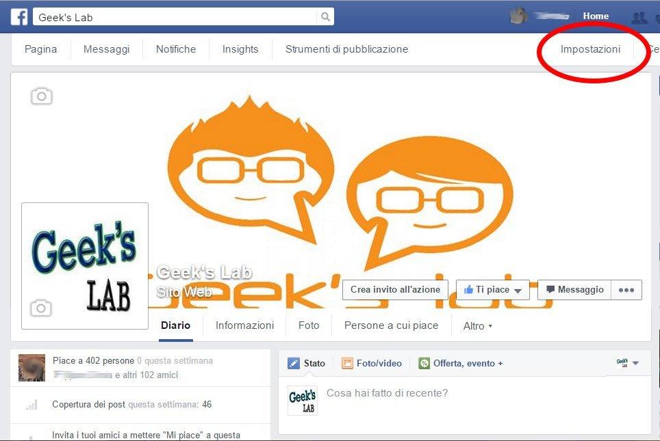 rimuovere-pagina-facebook-5