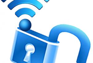 Vedere password Wi-Fi memorizzate – Android
