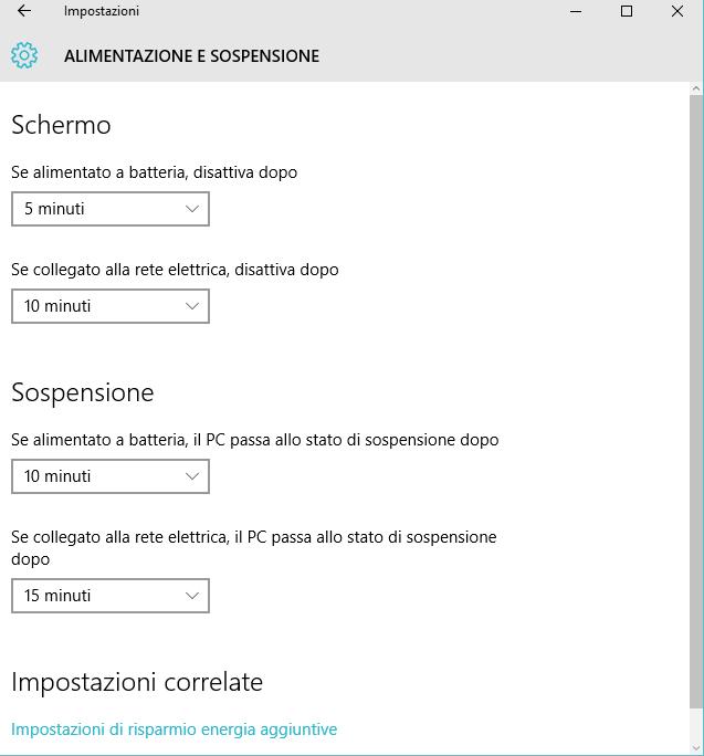 windows-10-batteria-statistiche-5