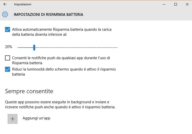 windows-10-batteria-statistiche-6