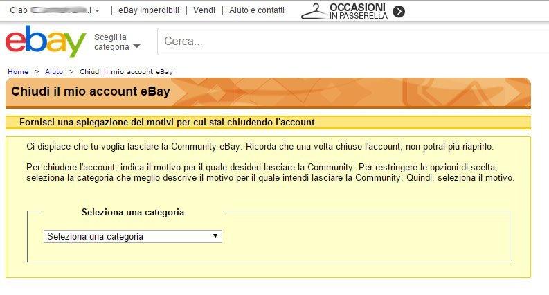 chiudere-account-ebay-1