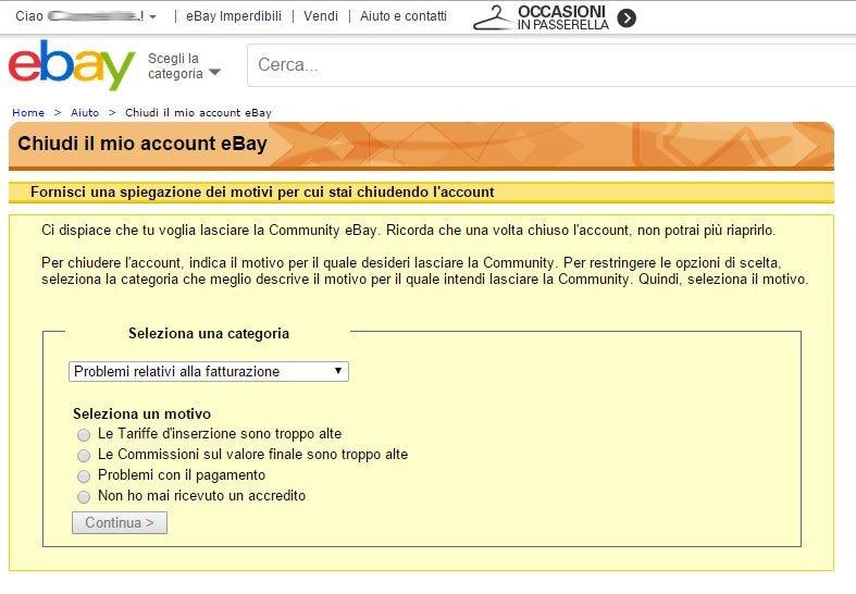 chiudere-account-ebay-2