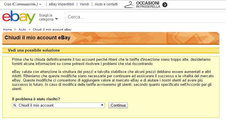 chiudere-account-ebay-3