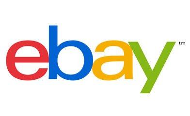 Come chiudere account Ebay