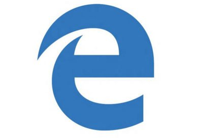 Come disinstallare Microsoft Edge su Windows 10