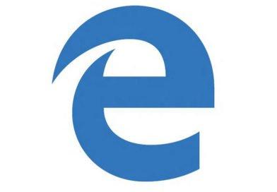 Cambiare motore di ricerca predefinito Microsoft Edge