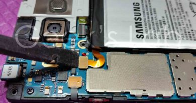 HP Serial Number Not Found fix / solution | Geek's Lab