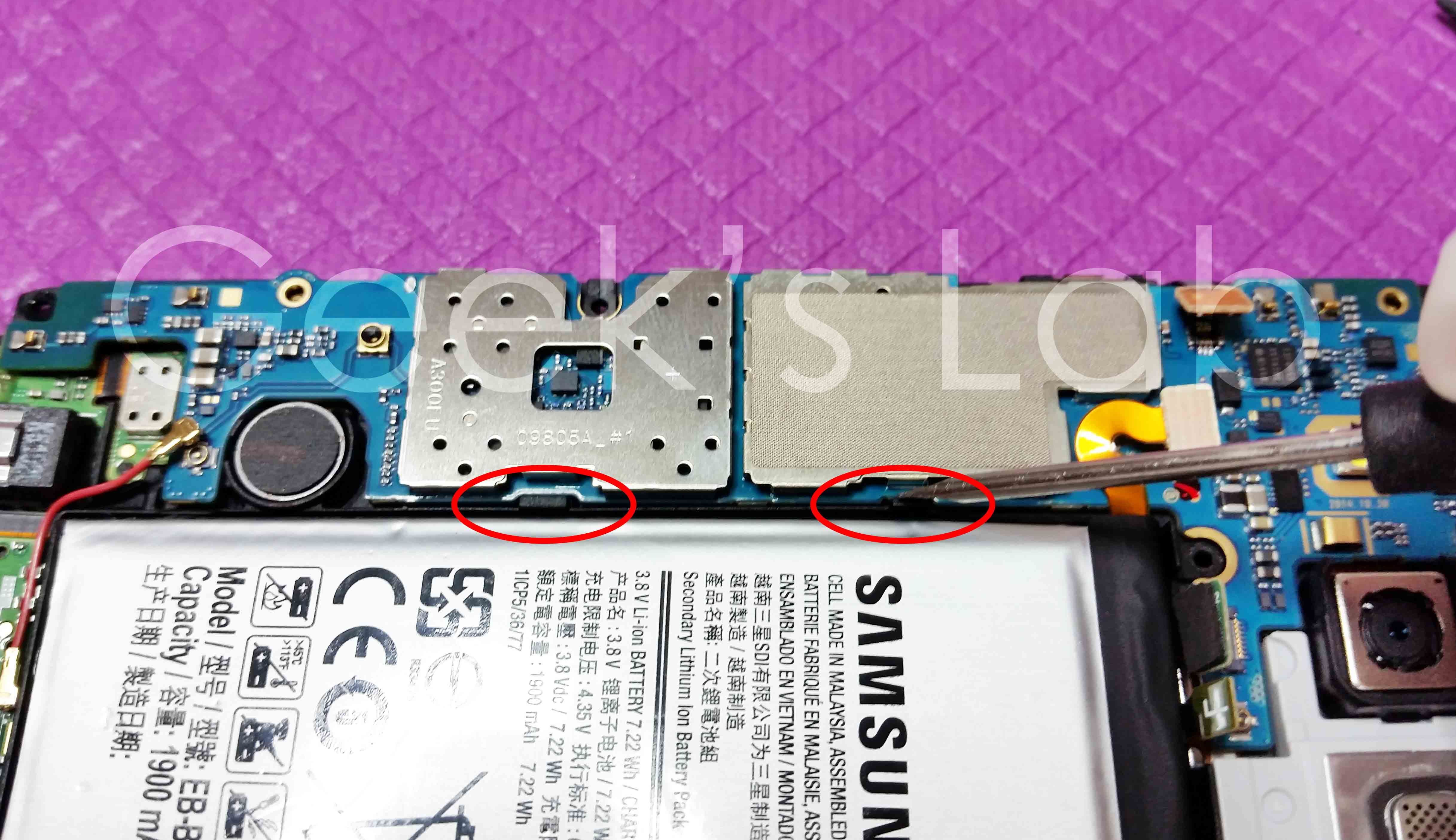 Juice Pack Galaxy S7 Edge moreover Samsung Galaxy S6 Battery Eb Bg920abe also Umx Mxc 540 Battery For Alltel also 111584617173 furthermore 51083. on samsung galaxy s battery replacement