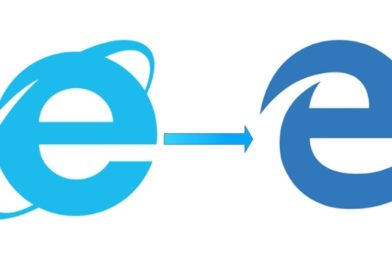 Come trovare Internet Explorer in Windows 10