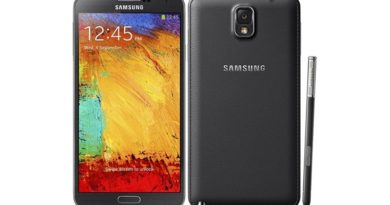 Hard Reset Samsung Galaxy Note 3 N9000 N9005