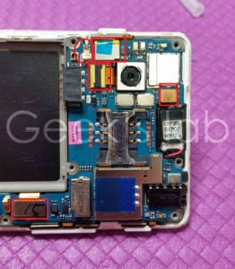 LG L5 II 6