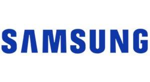 riavviare un dispositivo Samsung bloccato